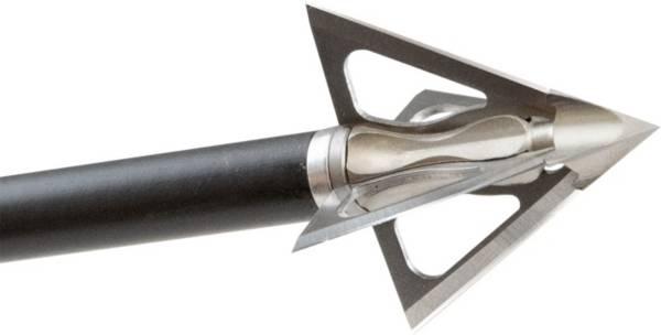 G5 Striker Broadhead product image