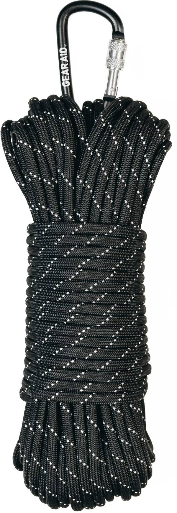 Gear Aid 100' 1100 Paracord product image