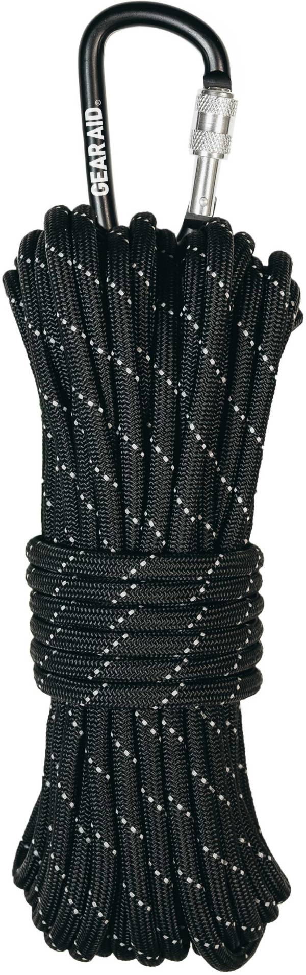 Coghlans 50' 1100 Paracord product image