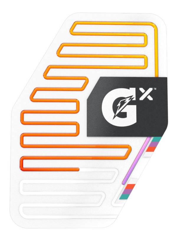Gatorade GX Sweat Patch product image