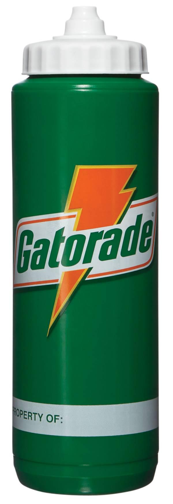 Gatorade 32 oz. Retro Bottle product image