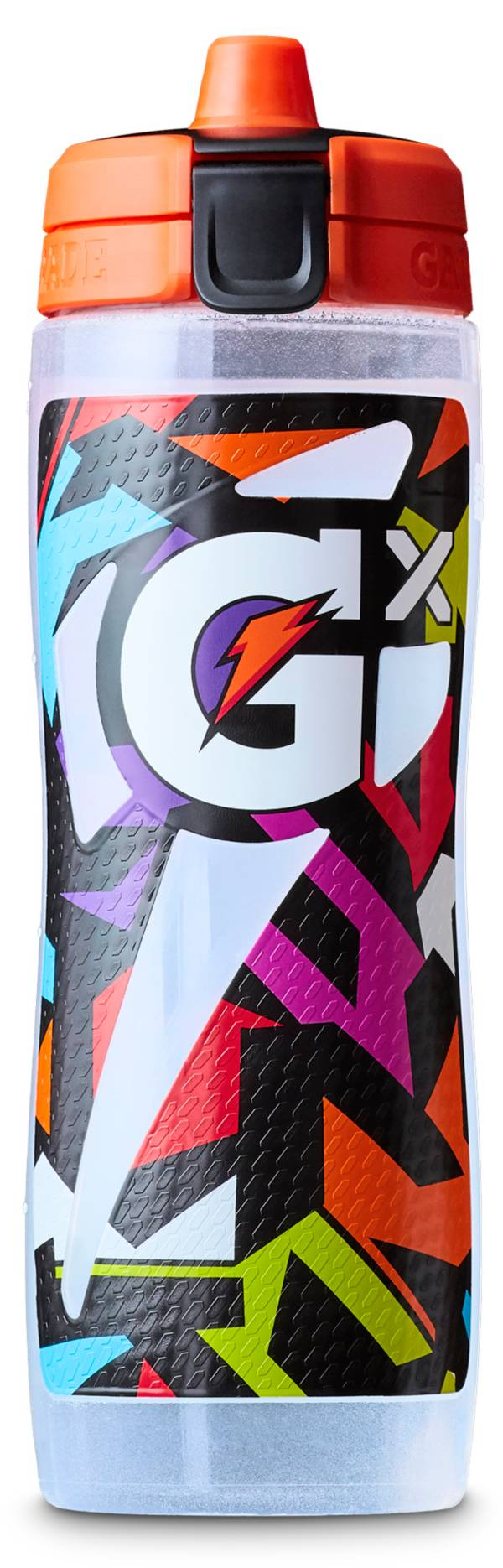 Gatorade Gx Serena Williams 30 oz. Limited Edition Bottle product image