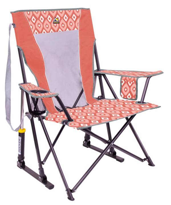GCI Outdoor Comfort Pro Rocker Chair product image