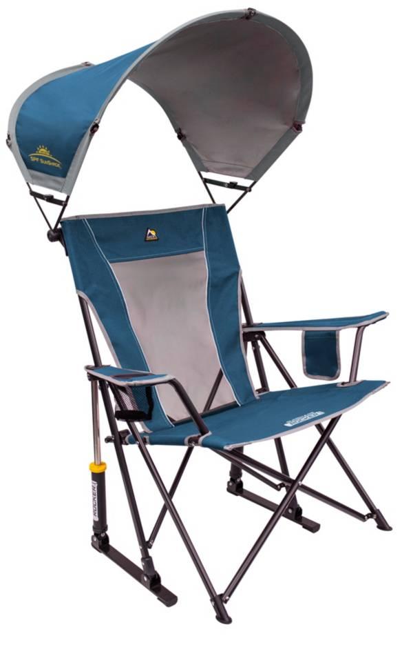 GCI Outdoor SunShade Comfort Pro Rocker Chair product image