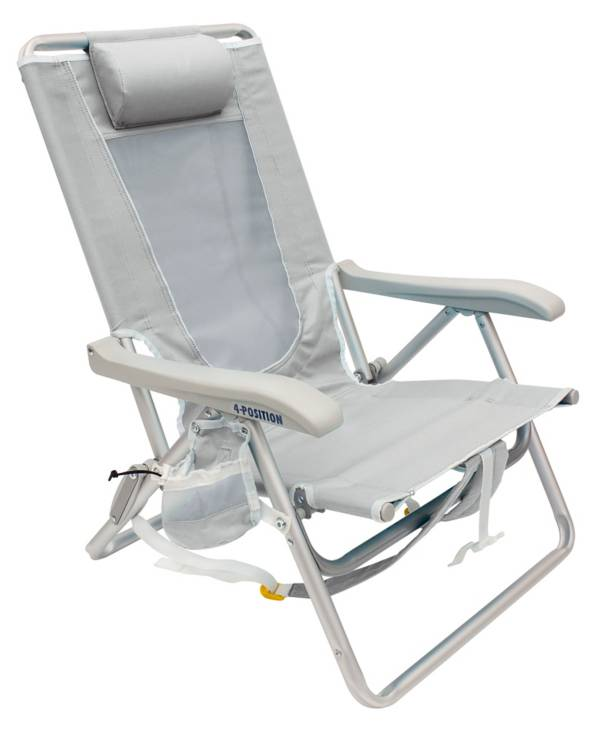 GCI Outdoor Backpack Beach Chair product image
