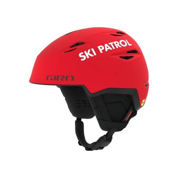 Giro Grid MIPS Snow Helmet product image