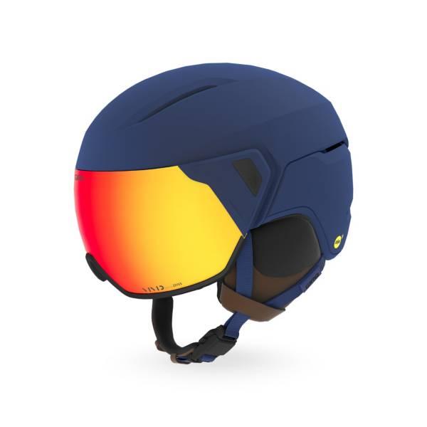 Giro Adult Orbit MIPS Snow Helmet product image