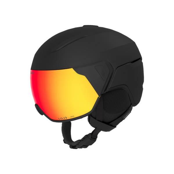 Giro Adult Aria MIPS Snow Helmet product image