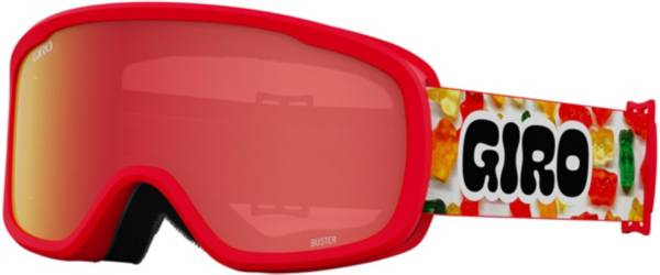 Giro Youth Buster Snow Goggles product image
