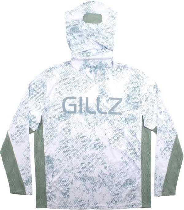 Gillz Men's Prostriker Long Sleeve Shirt product image