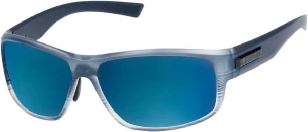 Gillz Classic Polarized Sunglasses product image