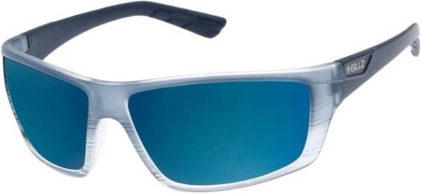 Gillz Leader Polarized Sunglasses product image