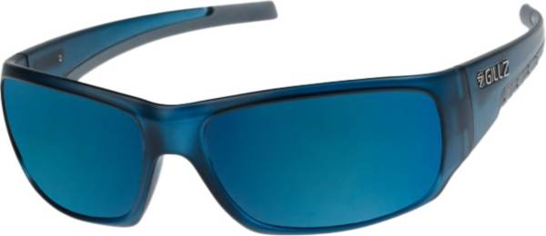 Gillz Seafarer Polarized Sunglasses product image