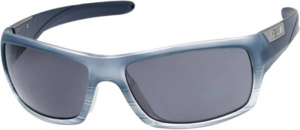 Gillz Slam Polarized Sunglasses product image