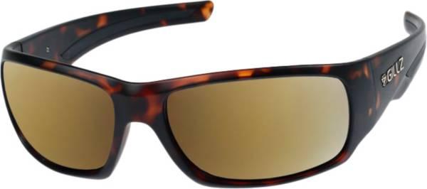 Gillz Spinner Polarized Sunglasses product image