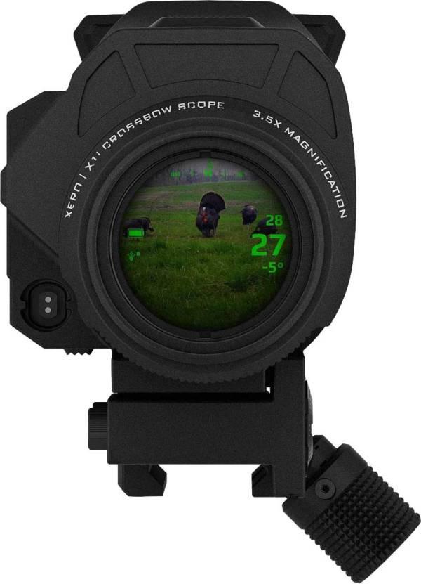 Garmin Xero X1i Crossbow Scope product image