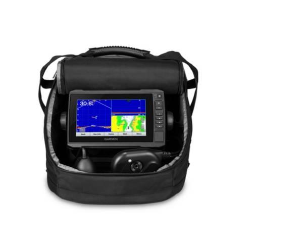 Garmin Panoptix PS22 Ice Fishing Bundle (010-02334-20) product image