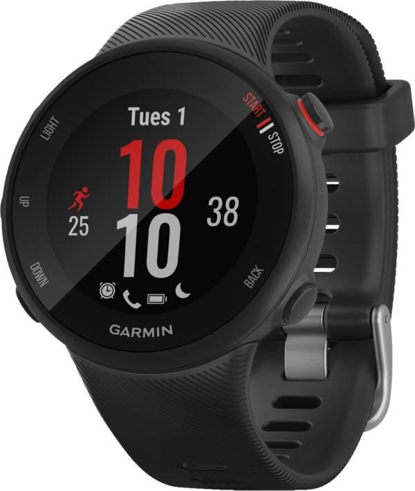 Garmin Forerunner 45S Smartwatch product image