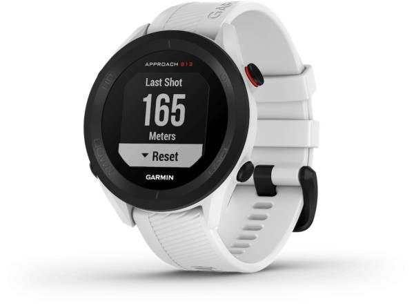 Garmin Approach S12 Golf GPS Watch product image
