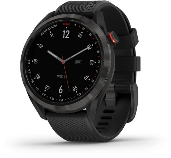 Garmin Approach S42 Golf GPS Watch product image