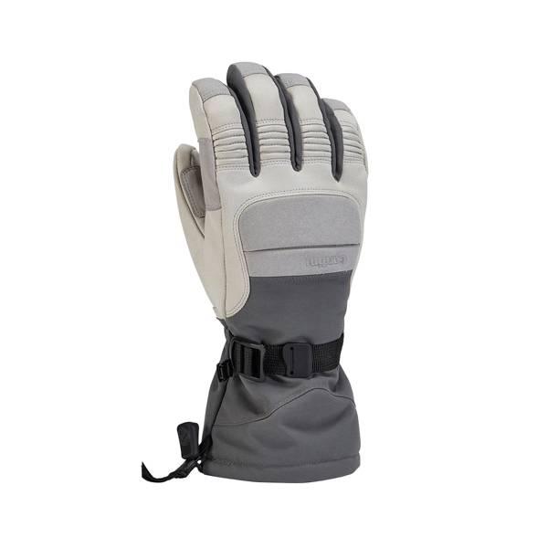 Gordini Women's Cache Gauntlet Glove product image