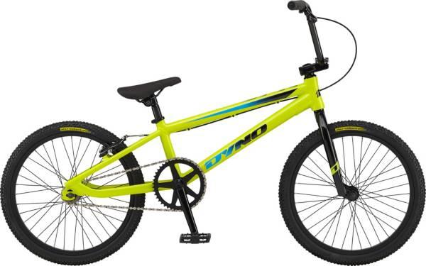 """GT 20"""" Dyno VFR Pro Bike product image"""