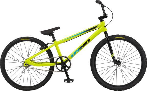 """GT 24"""" Dyno Pro VFR Bike product image"""