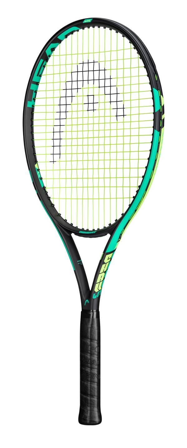 Head IG Challenge Gravity Tennis Racquet product image