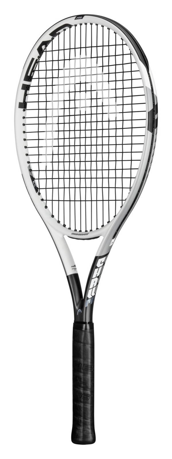 Head IG Challenge Speed Tennis Racquet product image