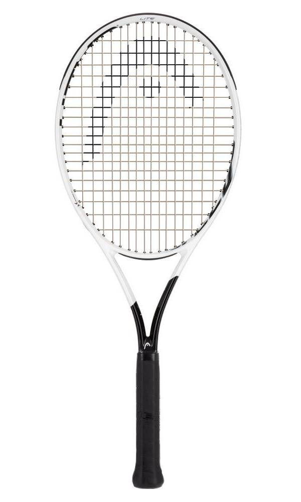 HEAD Speed Lite Tennis Racquet – Unstrung product image
