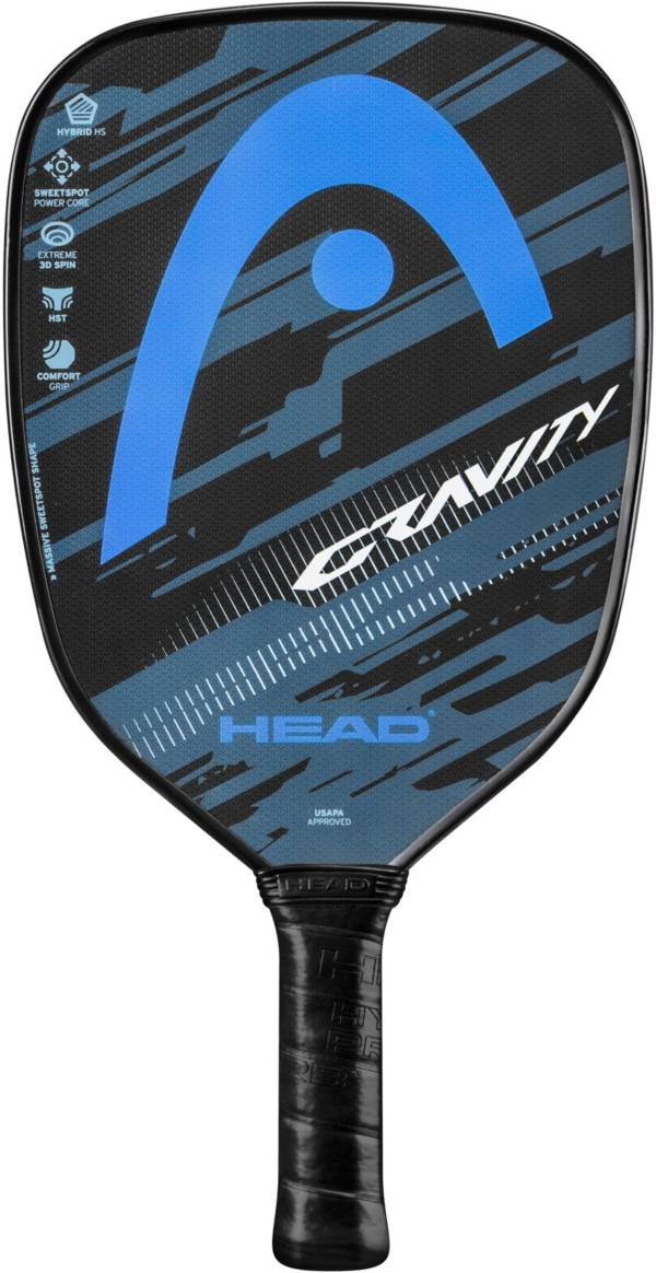 Head Gravity Lite Pickleball Paddle product image