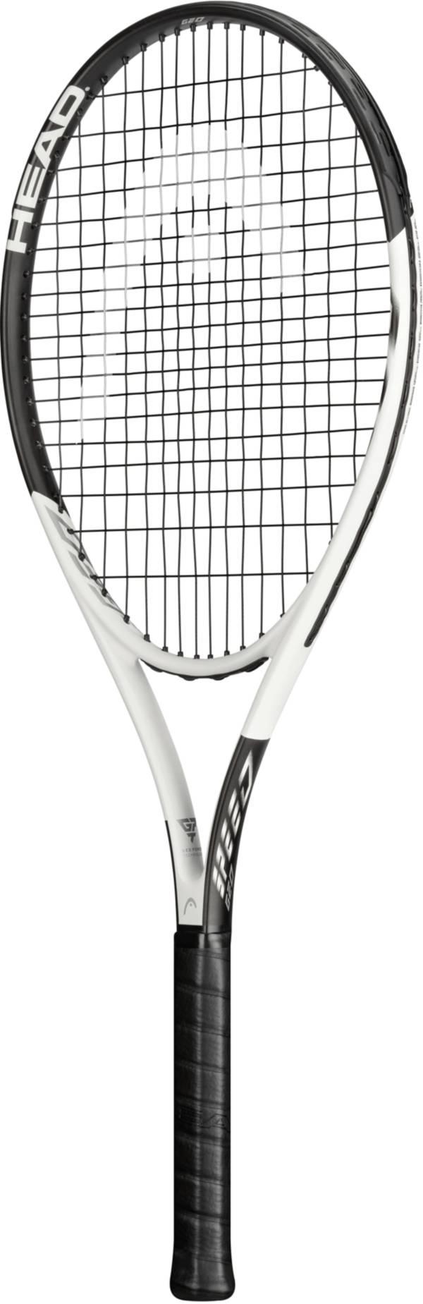 Head Geo Speed Tennis Racquet product image
