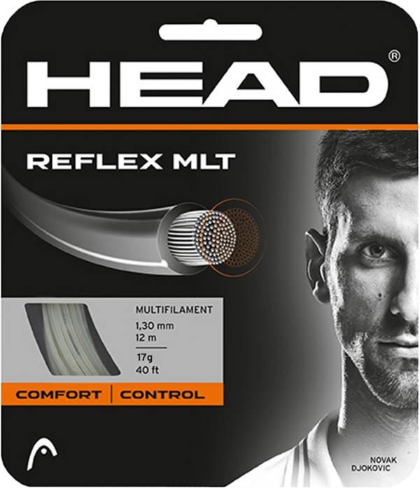 Head Reflex 17G Racquet String product image