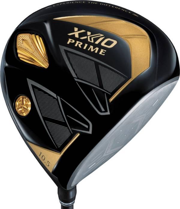 XXIO Prime Driver product image
