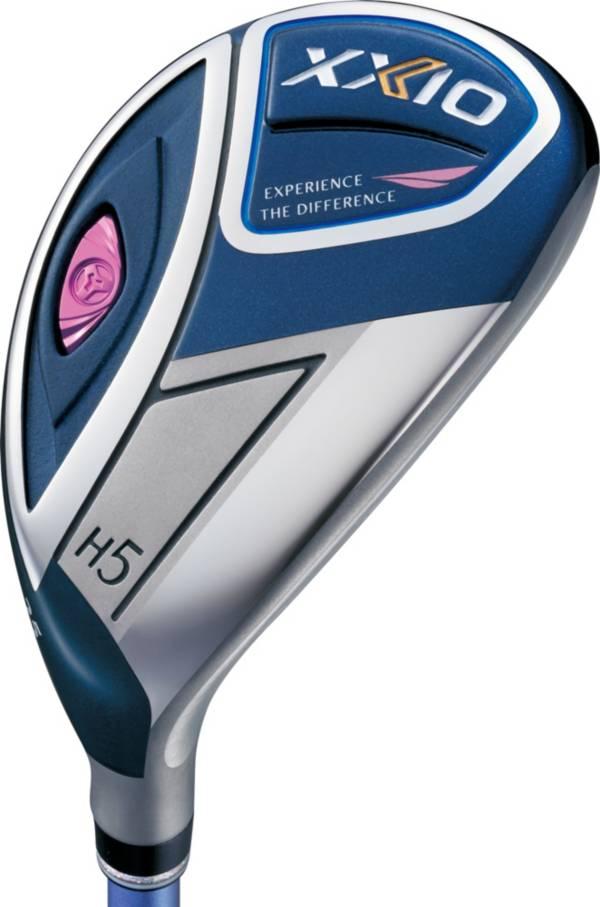 XXIO Eleven Ladies Hybrid product image