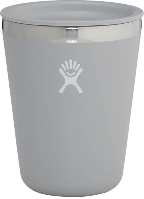Hydro Flask 12 oz. Outdoor Tumbler product image