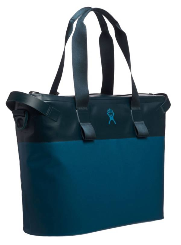 Hydro Flask 18 L Day Escape Soft Cooler Tote product image