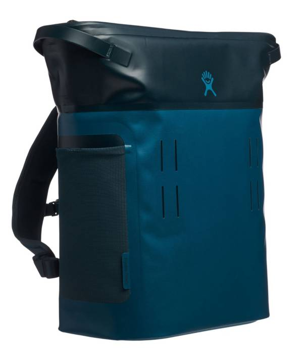 Hydro Flask 20 L Day Escape Soft Cooler Pack product image
