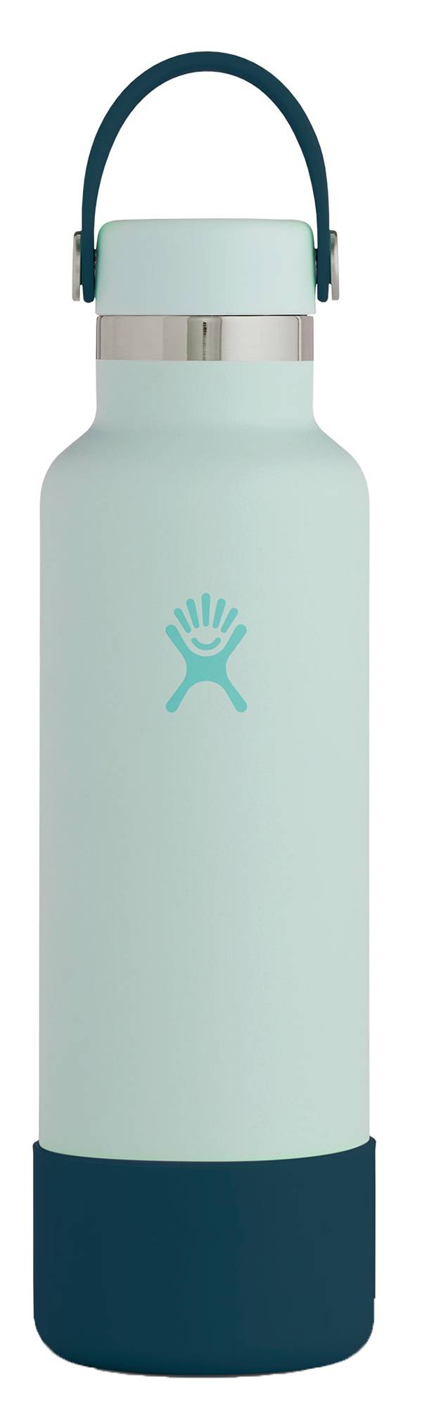 Hydro Flask Movement Collection 21 oz. Wide Mouth Bottle product image