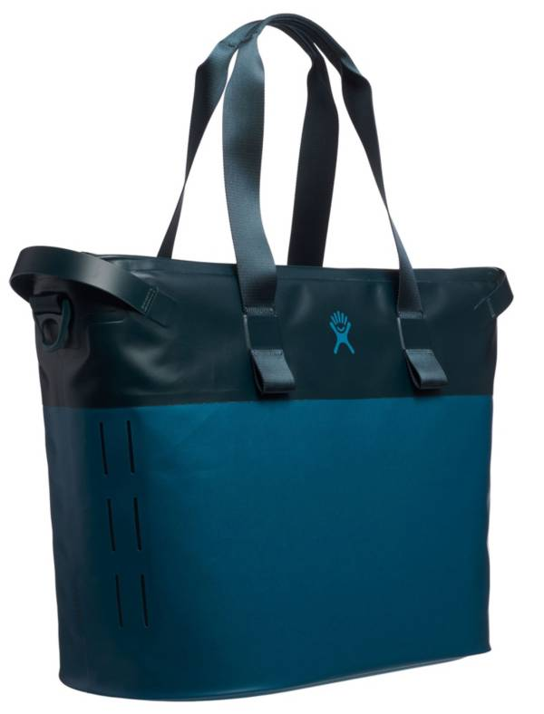 Hydro Flask 26 L Day Escape Soft Cooler Tote product image