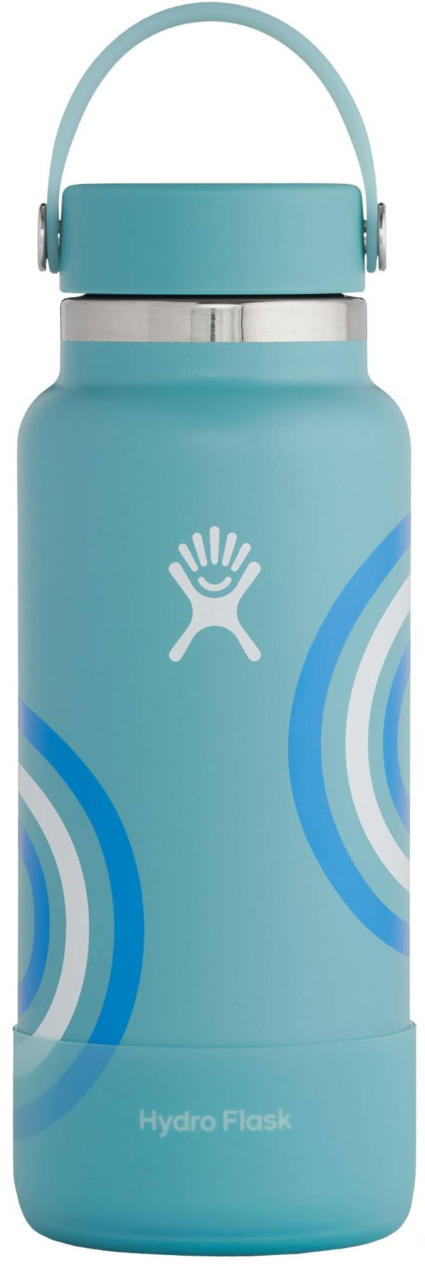 Hydro Flask 32 oz. Refill For Good Wide Mouth Bottle with Flex Cap product image