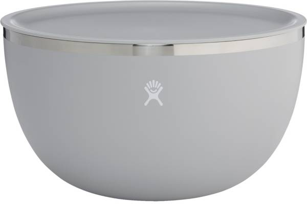 Hydro Flask 5 Quart Bowl with Lid product image