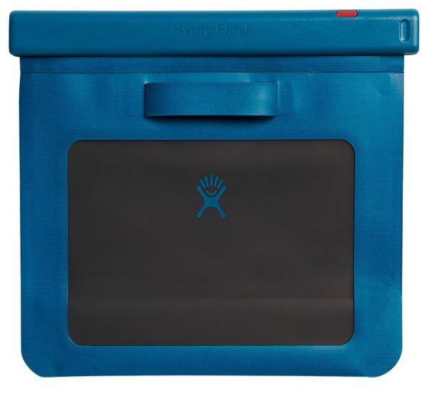 Hydro Flask Medium Dry Storage Bag product image