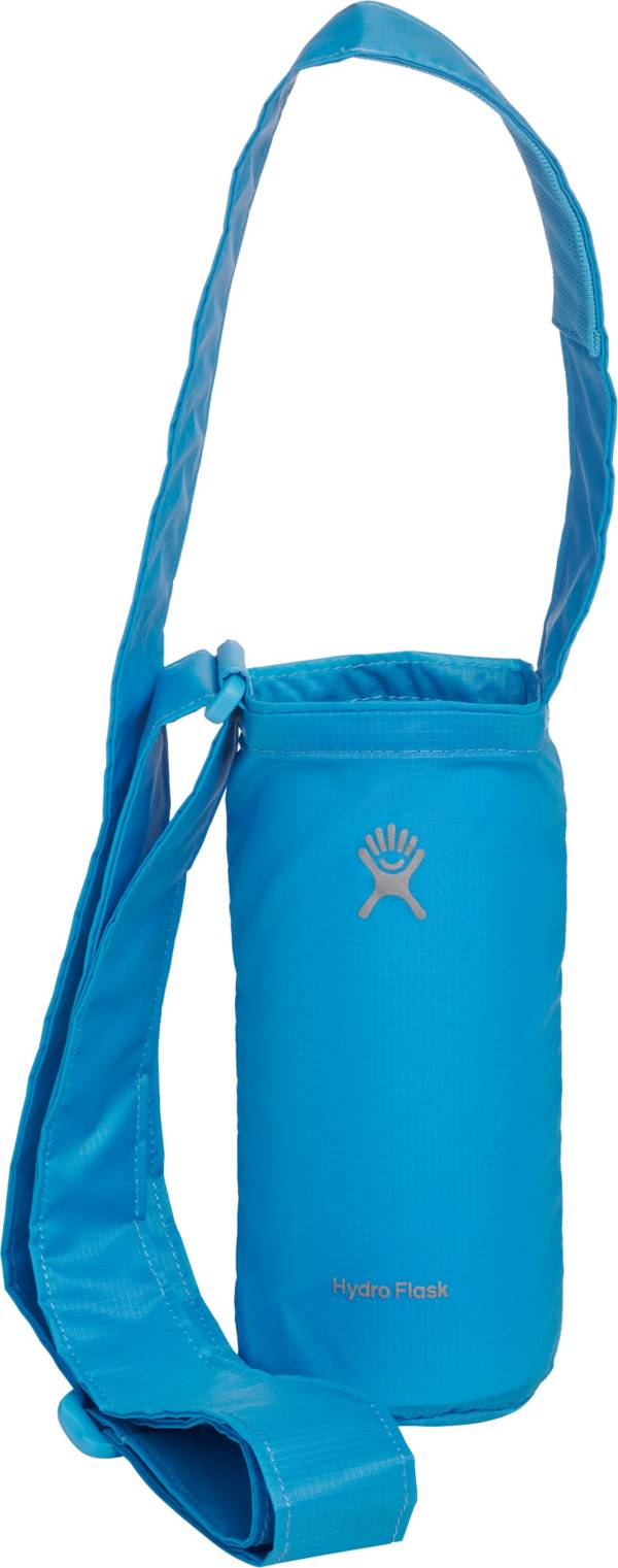 Hydro Flask Small Packable Bottle Sling product image