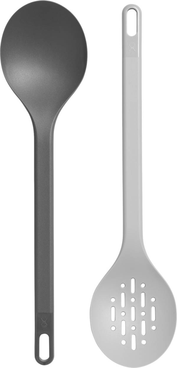 Hydro Flask Serving Spoon Set product image