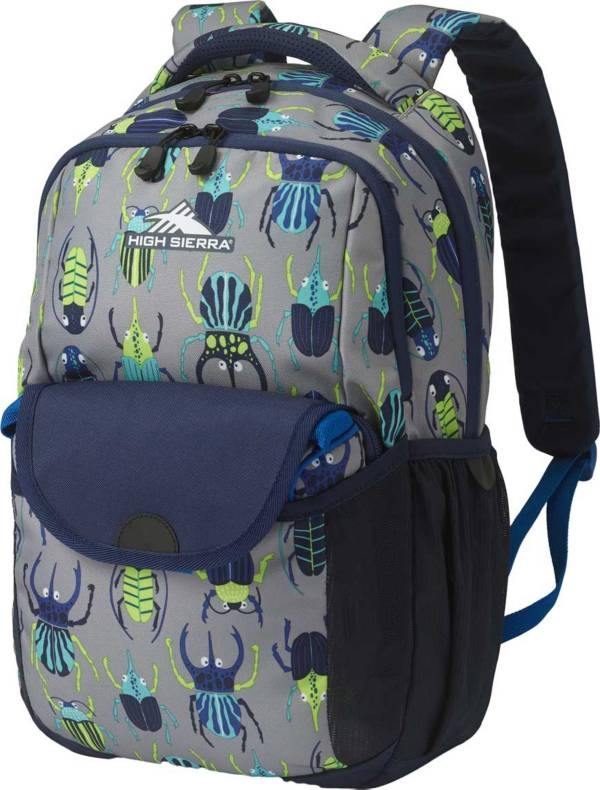 High Sierra Ollie Backpack product image