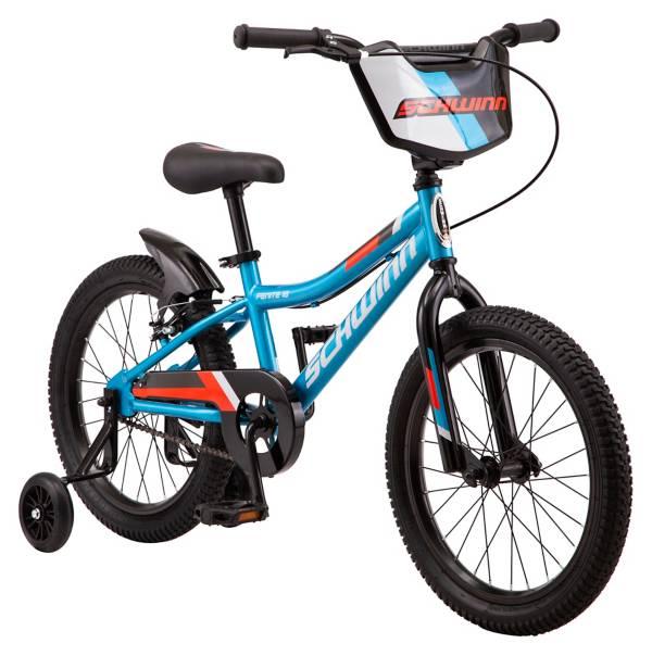 Schwinn Signature Boys' Fenite 18'' Bike product image