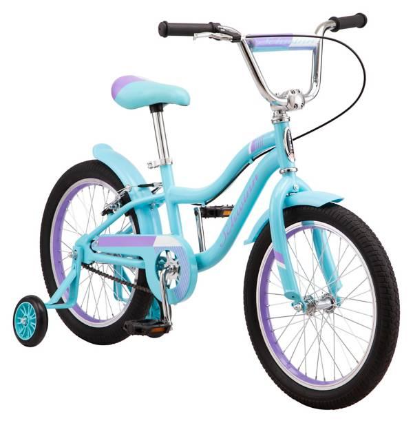 "Schwinn Signature Girls' Lil Sunnyside 18"" Bike product image"