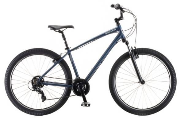 Schwinn Signature Men's Fordham 27.5'' Comfort Bike product image