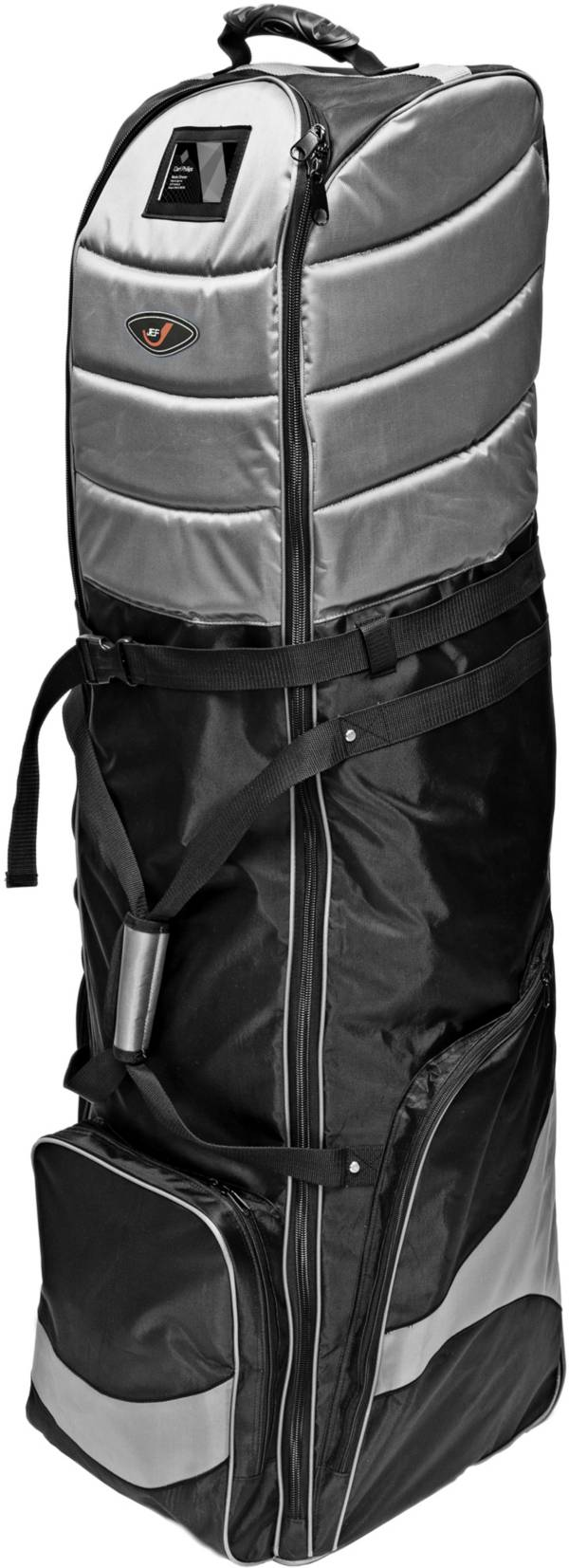 JEF World of Golf Deluxe Travel Cover product image